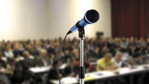 רשות הדיבור - כנס דוקטורנטיות