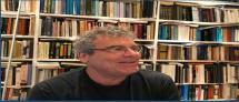 הרצאת אורח במסגרת הסמינר המחקרי של החוג למקרא : בין 'פשט ל'ביקורת'. מרצה אורח: פרופ' רם בן שלום