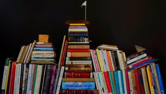 ערב היכרות למועמדים לתואר ראשון בספרות