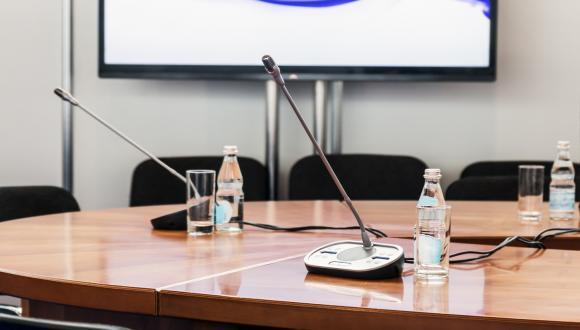 הרצאה בקולוקוויום הבינתחומי: יואב גולדברג, אוניברסיטת בר-אילן