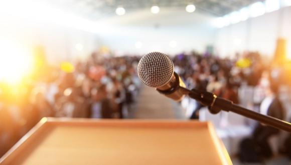 הרצאה שנייה בסדרת הרצאות לקהל הרחב: פרופ' איה מלצר-אשר | זה הכל בראש: הבסיס המוחי של היכולת הלשונית