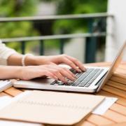 הנחיות לכתיבת עבודות