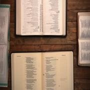 המקרא ותרגומיו