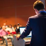 הרצאות אורח במסגרת הסמינר המחקרי